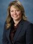 Coralville Trusts Attorney Jessica Tucker Glick