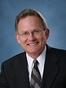 Iowa City Estate Planning Attorney Richard Mahlon Tucker