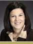 Iowa Agriculture Attorney Julia L. Vyskocil