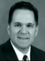 Miami Family Law Attorney Abraham B. Cardenas
