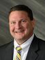 Iowa Wrongful Death Attorney Ken A. Winjum