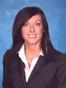 Iowa Military Law Lawyer Nicole Marie Woodroffe