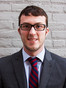 Mchenry County Bankruptcy Attorney Alex Charles Wimmer
