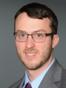Crystal Lake Litigation Lawyer Alex Charles Wimmer