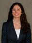 Fenton Estate Planning Attorney Abigail Hayes Boegeman