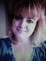 Evanston Appeals Lawyer Deanna Lynn Diamond