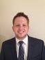 Chicago Brain Injury Lawyer Michael Joseph Eisenberg