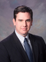 Greenville Social Security Lawyers Kevin Parker Klein