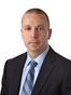 Reno Intellectual Property Law Attorney Justin J. Bustos