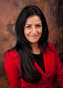 Nevada Family Law Attorney Nedda Ghandi
