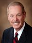 Nevada Communications / Media Law Attorney Albert Orton Mitchell