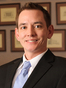 Sun Lakes Appeals Lawyer Marcus R. Thorsteinsson