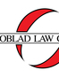 Las Vegas Chapter 7 Bankruptcy Attorney John T. Oblad