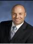 Las Vegas Insurance Law Lawyer John J. Savage