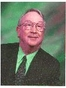 Fife Probate Attorney Terrence F. McCarthy