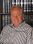 Reno Corporate / Incorporation Lawyer Del Laverne Hardy
