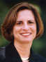 Mount Lebanon Marriage / Prenuptials Lawyer Maureen B Cohon