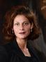 Clark County Social Security Lawyers Jennifer L. Montante