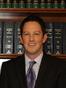 Nevada Speeding / Traffic Ticket Lawyer Nathan S. Deaver