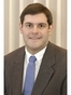 Dauphin County Corporate / Incorporation Lawyer John M. Coles