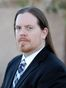 North Las Vegas Appeals Lawyer Julian R. Gregory