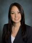 Clark County Antitrust / Trade Attorney Jennifer K. Hostetler