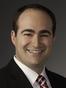 Nevada Appeals Lawyer Scott R. Lachman