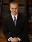 Clark County Employment / Labor Attorney Chad D. Olsen
