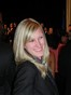 Federal Way Wills and Living Wills Lawyer Brittany J. Pitcher