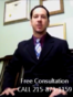 Philadelphia County Divorce / Separation Lawyer Michael Adam Cohen
