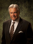 Nevada Estate Planning Attorney Gregory L. Jensen