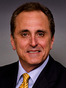 Harrisburg Corporate / Incorporation Lawyer Christopher M. Cicconi