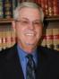 Nevada DUI / DWI Attorney Larry K. Dunn