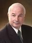 Pennsylvania Mediation Attorney Gene David Cohen