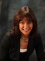 Reno Estate Planning Attorney Gloria Marie Petroni