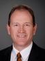South Salt Lake Family Law Attorney Philip M. Ballif