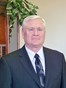 Clark County Guardianship Law Attorney D. Bruce Anderson