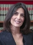Englewood Cliffs Speeding Ticket Lawyer Rosemarie E. Arnold