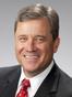 Nevada Estate Planning Attorney Philip C. Van Alstyne