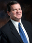 Lancaster Personal Injury Lawyer Stephen W. Cody