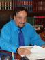 Las Vegas Internet Lawyer Steven Stone