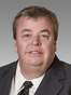Nevada Construction / Development Lawyer Craig Samuel Newman