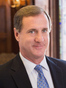 Philadelphia County Litigation Lawyer Lawrence R. Cohan