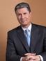 Nevada Real Estate Attorney Kris T. Ballard