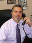 Clark County Car / Auto Accident Lawyer Lewis John Gazda