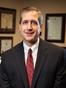 Nevada Administrative Law Lawyer Michael A. Royal