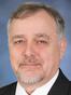 Nevada DUI / DWI Attorney Robert Zentz