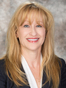 Nevada Divorce Lawyer Rebecca L. Burton
