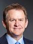 Utah Estate Planning Attorney Jeffrey N. Starkey