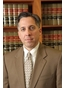 Bensalem Administrative Law Lawyer David F. Chermol